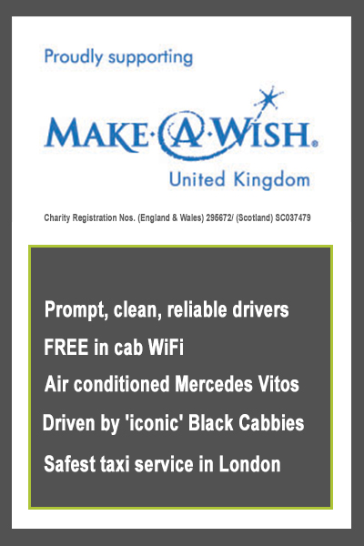 london_taxi_company