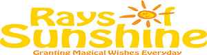 ray-of-sunshine-charity-logo