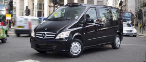 Licensed-London-Taxi